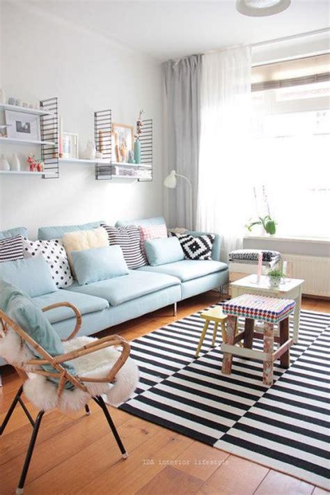 home shopping decor et design forum inspirations d 233 coration scandinave pour le salon