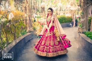 Indian Home Decor Blogs 10 wedding lehenga trends of 2017 that every indian bride