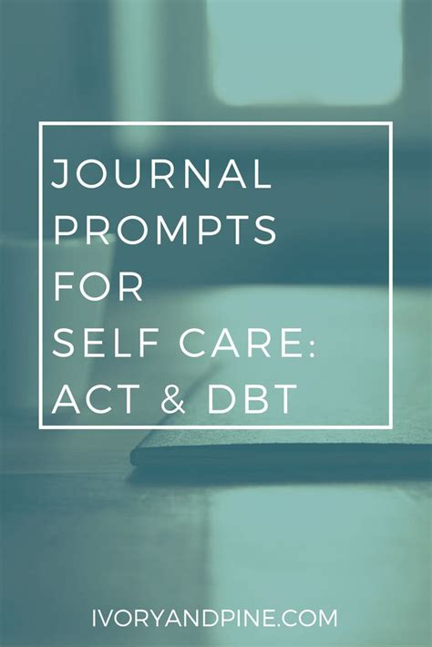 therapy journal best 25 journal prompts ideas on