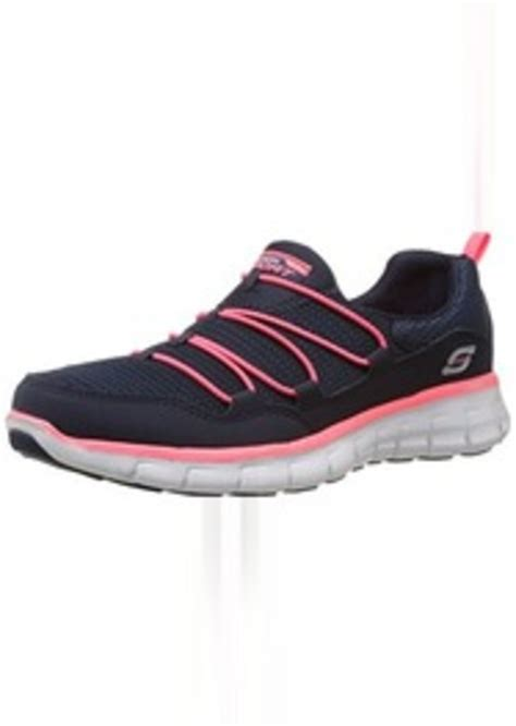 Sepatu Skechers Sport Memory Foam skechers skechers sport s loving memory foam fashion sneaker shoes shop it to me