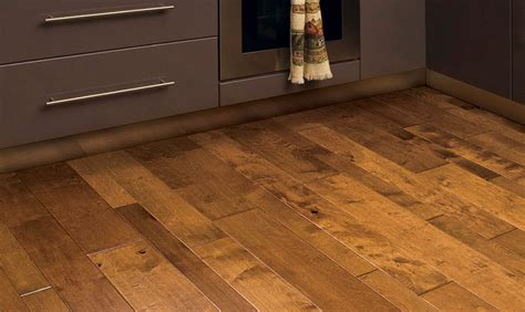 floor and decor hardwood reviews costco flooring reviews cool wood floor and furniture for