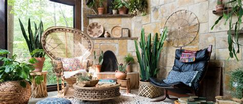 bohemian decor bohemian decor boho decorating ideas buyer select