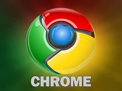 themes beta google chrome free download of google chrome web browser download google