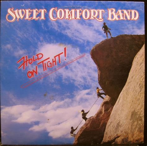 sweet comfort sweet comfort band records lps vinyl and cds musicstack