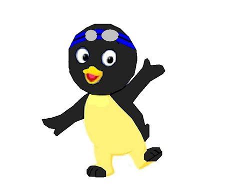 Backyardigans Penguin Backyardigans Related Keywords Suggestions