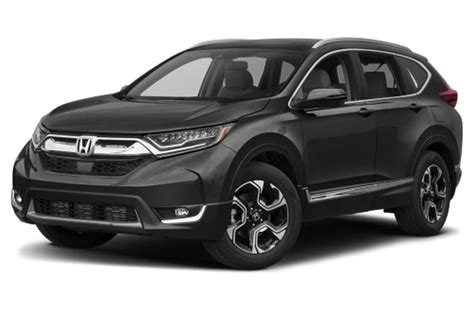 cvr honda price 2018 honda cr v india launch price engine specs