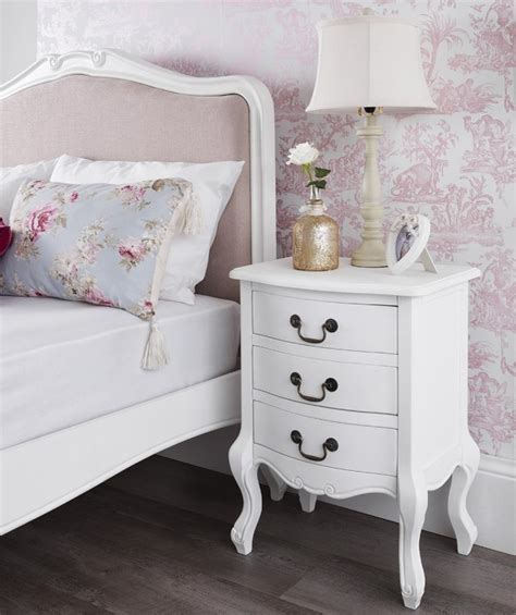 bedroom furniture shabby chic shabby chic furniture my daily magazine design diy fashion and