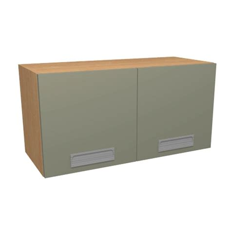 ready to assemble kitchen cabinets home depot home decorators collection genoa ready to assemble 30 x 12