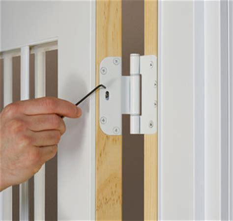 Adjustable Hinges For Exterior Doors Adjustable Exterior Door Hinges