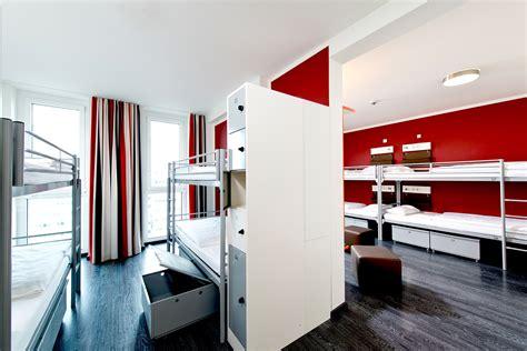 hostel inn berlin one80 hostel berlin
