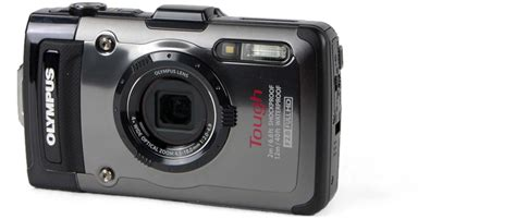 Olympus Rugged Review by Olympus Tough Tg 1 Review Reviewed Cameras
