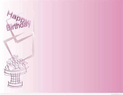 happy birthday background design wallpaper happy birthday background hd