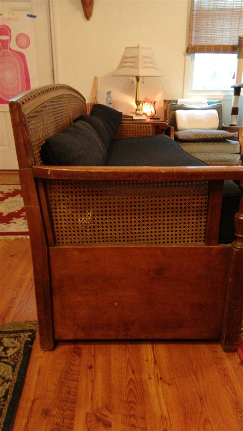 antique sofa for sale antique caneback sofa for sale antiques com classifieds