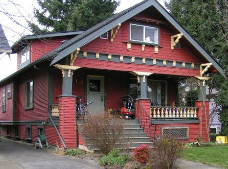 craftsman house external colors exterior color schemes paint colors for the historic
