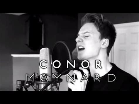 alan walker faded conor maynard mp3 download conor maynard covers swedish house mafia don t you