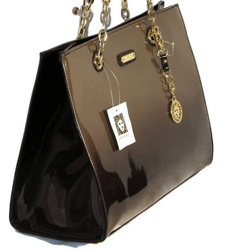 Mantera Black Shoulder Bag To Bag Marka Tas Keren Pria Wanita 김팬더의 따러가는 길 여성가방의 종류는 참으로 다양하다