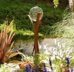 Landscape Sculpture Terrasculpture Quot Tempest Quot Modern Sculptures Los