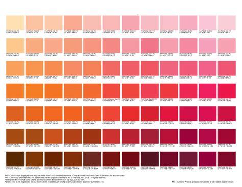 shades of rgb pantone lisabelloli com