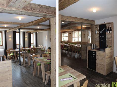 innenarchitektur frankfurt gastronomie und restaurant design innenarchitektur und