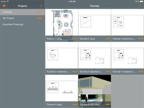 home designer pro cad 100 home designer pro import dwg 74 ashoo home