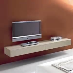 Floating Shelf Tv Stand by Our Top 5 Designer Furniture Picks