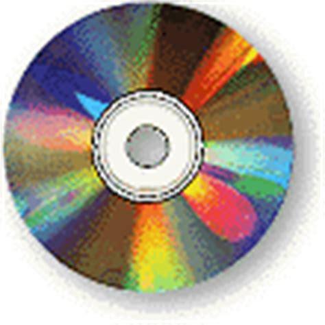 gif format images free download disk cd dvd gif clip art color computer digital free