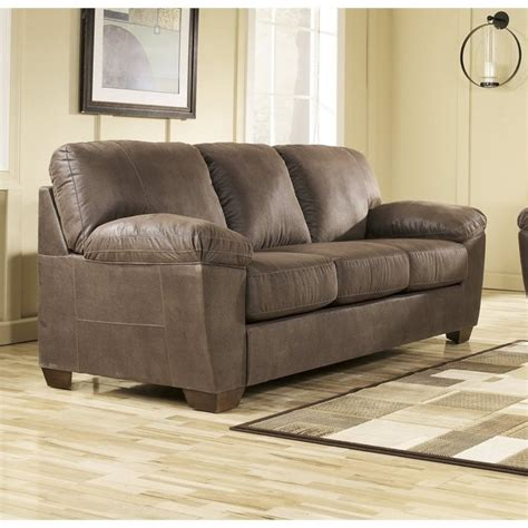 ashley furniture microfiber sofa ashley furniture microfiber couch roselawnlutheran