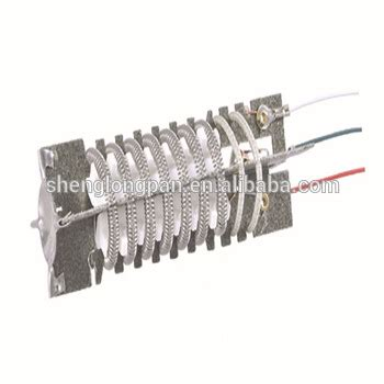 Hair Dryer Heating Element Temperature mica heating element heater for hair dryer buy mica heating element heater for hair dryer