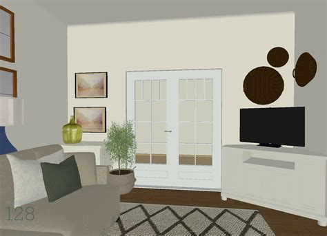 inexpensive living room furniture sets inexpensive sofa sets cheap living room furniture luxury