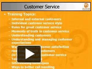 ppt effective customer service powerpoint presentation