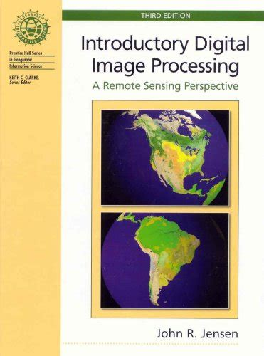 tutorialspoint image processing dip useful resources