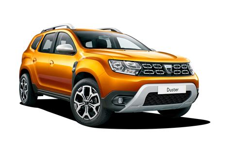 dacia duster price specs interior design
