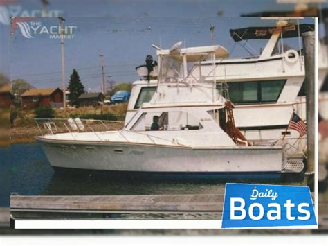 boat harbour prices egg harbor for sale daily boats buy review price