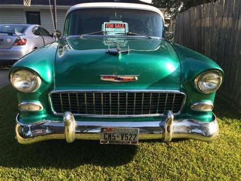 Vintage Cer Awnings For Sale by Classic Cars For Sale In Southeast Houston Chronicle