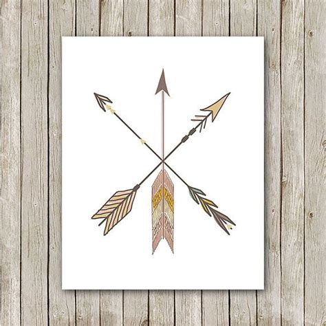 tribal arrow tattoo 1000 ideas about indian arrow on arrow