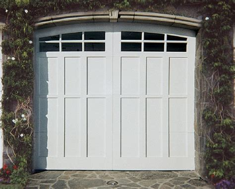 Overhead Door Northern Kentucky Commercial Garage Door Northern Overhead Doors