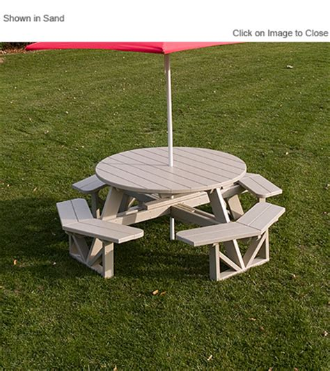 Polywood Picnic Table by Polywoodfurniture Gt Polywood 174 Ph53 Commercial Grade