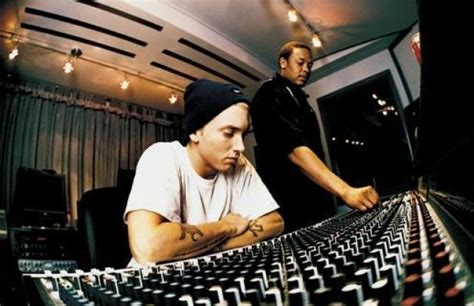 Eminem Producer | check out dr dre feat eminem nas topless