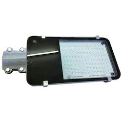 how many watts is 275 led led lights 36 watts led light manufacturer from new delhi