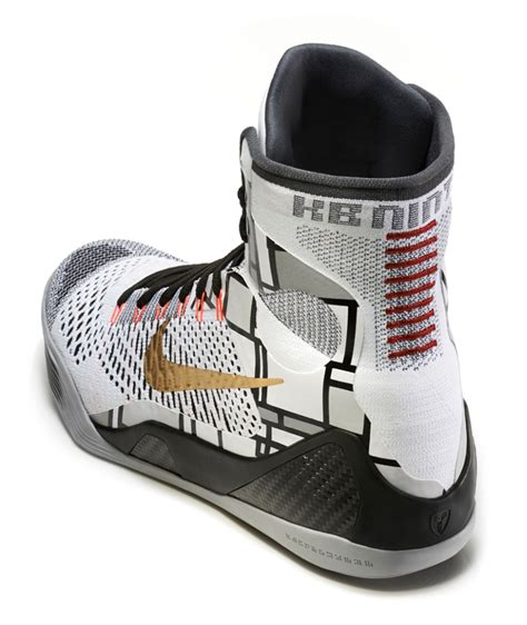 nike elite basketball shoes 2014 2014 newest basketball shoes cheap nike 9 elite gold