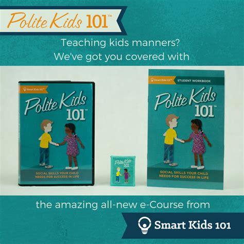 Smart Princess Etiquette Class new etiquette classes that will change your child s smart 101