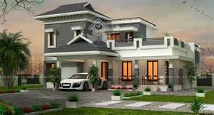 best house designs in the world are some of the best mansions in the world highlife