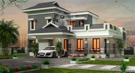 world s best house plans best house designs in the world 28 images world s best