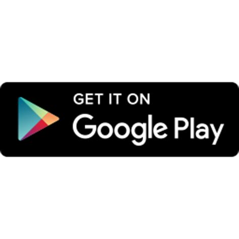 Play Store And App Store Icons Button Icons App Store Free Icons
