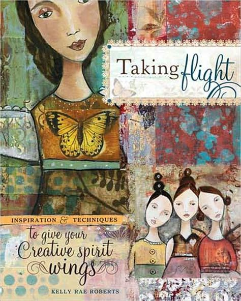 happy creativity thursday  ananda leeke