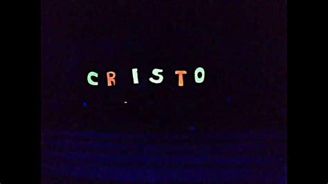 teatro cristiano teatro negro cristiano youtube