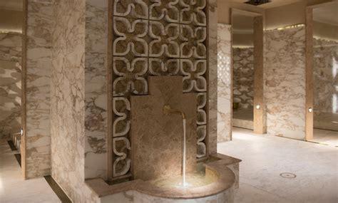 harrods bathroom drummonds case study urban retreat hammam at harrods
