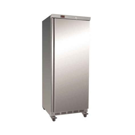 armadi refrigerati armadi refrigerati