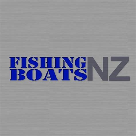 fishing boats nz facebook fishing boats nz boat dealership auckland new zealand