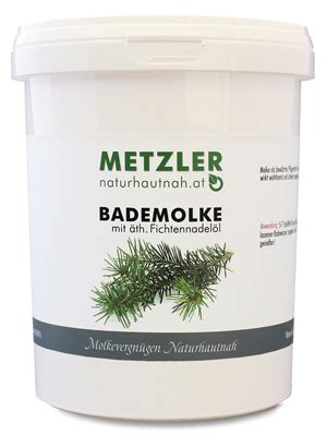 alimentazione acido basica cura basica siero di latte in polvere per un bagno